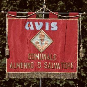 Almenno San Salvatore: pizzata offerta dall'AVIS per i ragazzi nati nel 2001 1