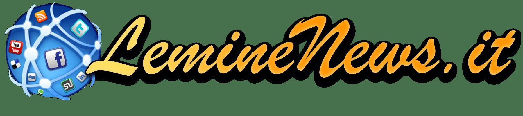 Lemine News