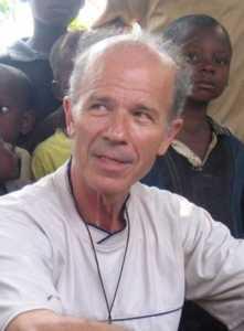 Padre Remo Rota